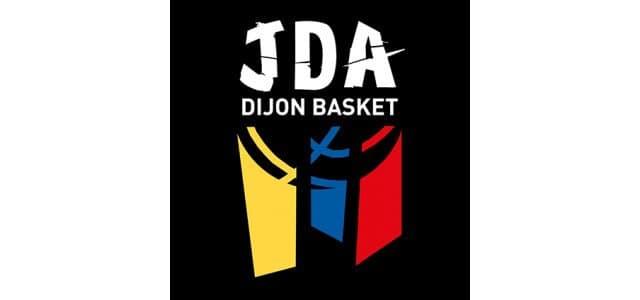 Pro A - Saison 2015-2016 - Conseil Supérieur de Gestion - LNB - Sanction - JDA Dijon