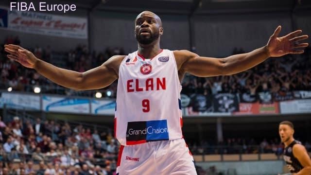 Inside basket europe infos pro a euroleague fiba - Paok salonique basket ...