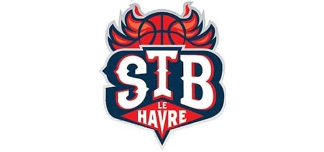On ne peut plus parier sur les matchs du STB Le Havre !
